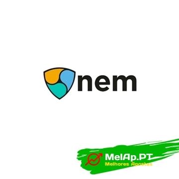 NEM – Sistema de pagamento para apostas desportivas e jogos de casinos online em Portugal