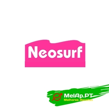 Neosurf – Sistema de pagamento para apostas desportivas e jogos de casinos online em Portugal