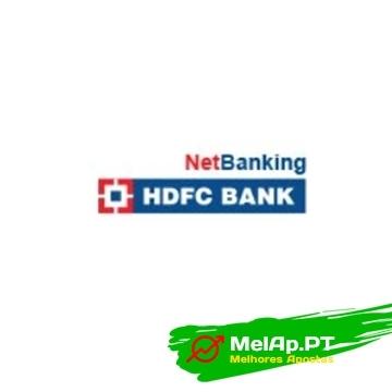 NetBanking – Sistema de pagamento para apostas desportivas e jogos de casinos online em Portugal