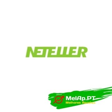 Neteller – Sistema de pagamento para apostas desportivas e jogos de casinos online em Portugal