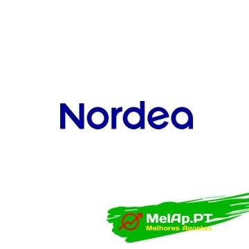 Nordea – Sistema de pagamento para apostas desportivas e jogos de casinos online em Portugal
