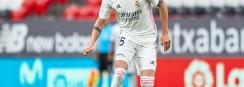 Apostas Real Madrid – Villarreal: Madrid para jogar o seu último truque | Info & Odds