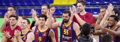 Euroleague Final Four 2021 betting odds: informação, favoritos e cotações | Em que mercados apostar?