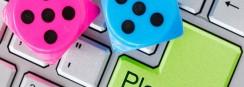 Betway para adicionar os jogos mais icónicos da Lightning Box, um fornecedor especializado em slots