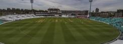 Betway Anuncia Parceria com o Surrey County Cricket Club