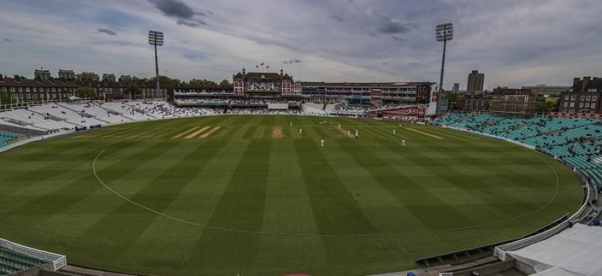 Betway anuncia parceria com o Surrey County Cricket Club - Melap.PT