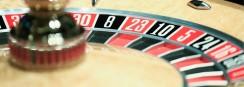 Casino777 incorpora Speed Roulette de Evolution