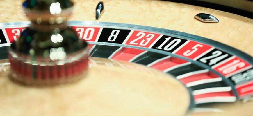 Casino777 incorpora Speed Roulette de Evolution - Melap.PT