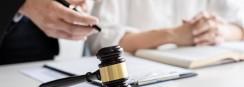 Caso Codere: fundadores e accionistas para ir a julgamento em Junho próximo