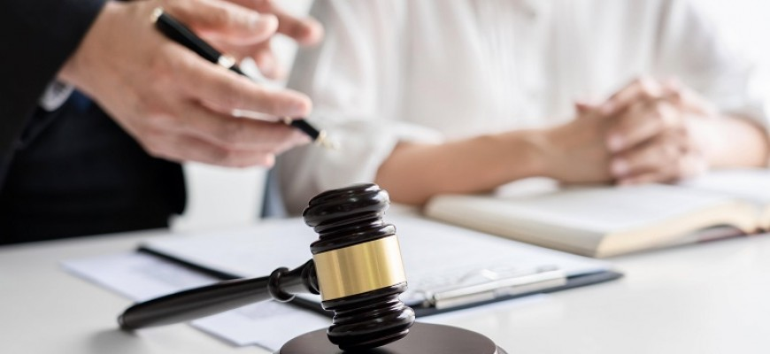 Caso Codere: fundadores e accionistas vão a julgamento em Junho próximo - Melap.PT