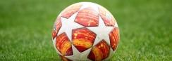 O que está nas cartas nas principais ligas da Europa este fim-de-semana   Informações, probabilidades e dicas de apostas aqui