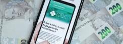 LeoVegas integra Pix como método de pagamento no Brasil