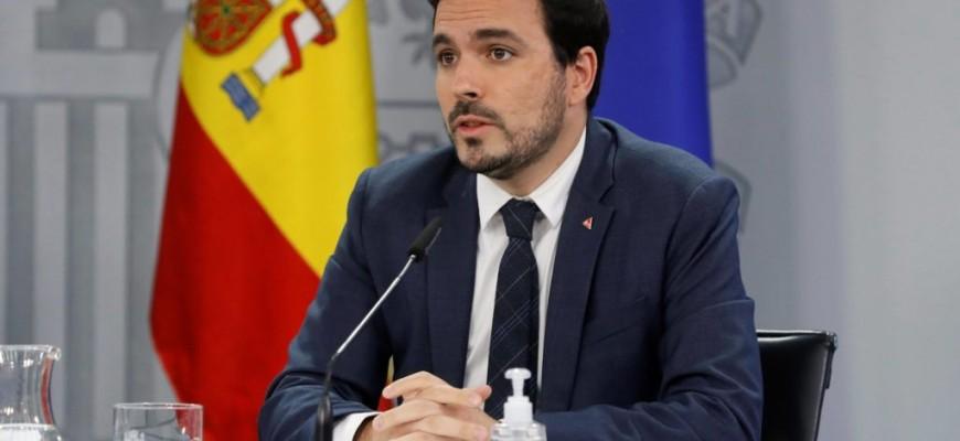 Novas regras sobre as apostas publicitárias LaLiga contra Garzón and Co. - Melap.PT