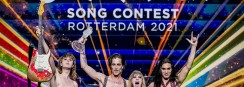 A vitória da Itália na Eurovisão tinha sido antecipada pela Sportium