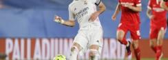Apostas Athletic Bilbao – Real Madrid: duelo histórico sem margem de erro para Madrid | Informações e probabilidades aqui