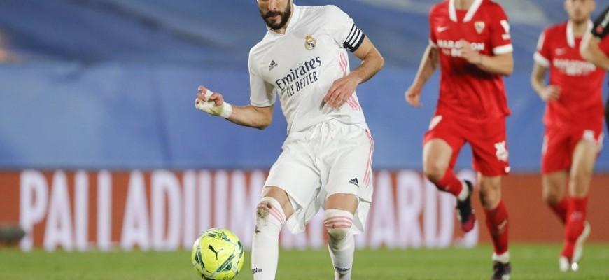 Athletic Bilbao - Real Madrid apostas odds: o duelo histórico de Madrid sem margem de erro   Informações e odds aqui - Melap.PT