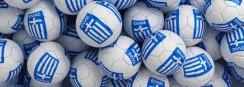 Betsson obtém licenças de jogo e de apostas para operar no mercado grego
