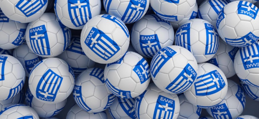 Betsson obtém licenças de jogo e apostas para operar no mercado grego - Melap.PT