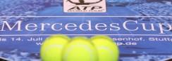Betway torna-se Parceiro Oficial de Apostas do Open de Estugarda
