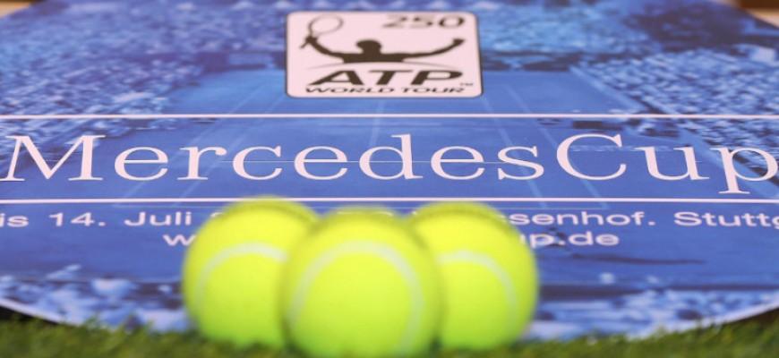 Betway torna-se parceiro oficial de apostas do Open de Estugarda - Melap.PT