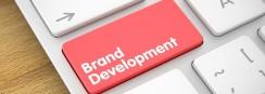 LeoVegas completa a aquisição da Expekt e prepara a renovação da marca