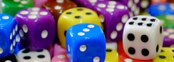 A Marathonbet faz parceria com a Vivo Gaming para expandir a oferta de conteúdos de casino ao vivo