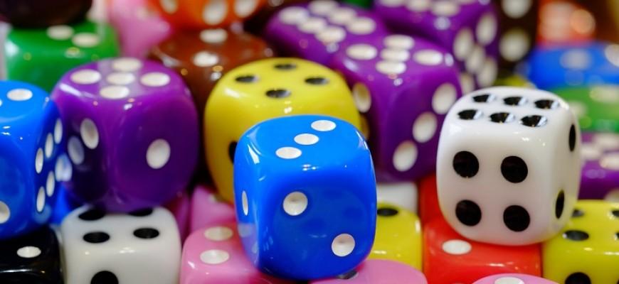 Marathonbet faz parceria com Vivo Gaming para expandir a sua oferta de conteúdos de casino ao vivo - Melap.PT