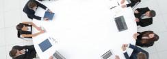 Codere: Assembleia de accionistas confirma acordo de reestruturação da dívida