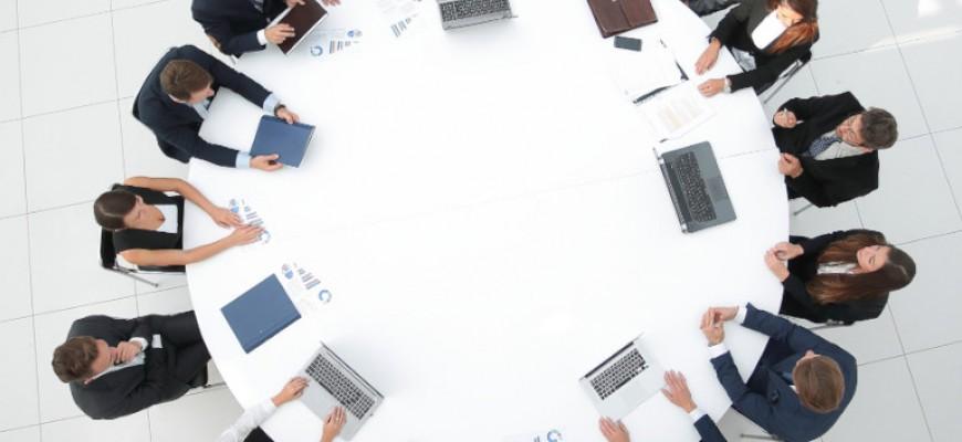 Codere: a Assembleia de Accionistas confirma o acordo para a reestruturação da dívida - Melap.PT