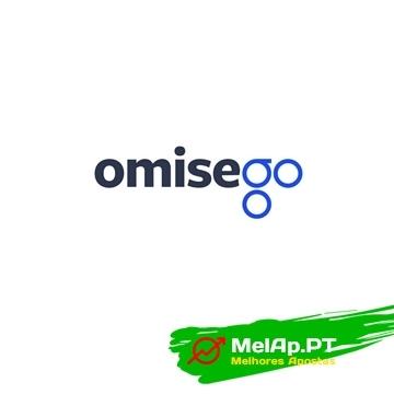 OmiseGO – Sistema de pagamento para apostas desportivas e jogos de casinos online em Portugal