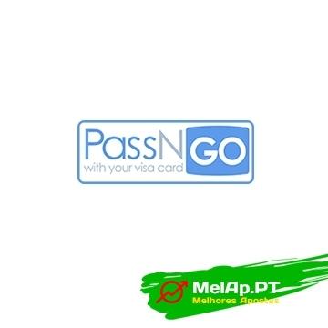 PassNGo – Sistema de pagamento para apostas desportivas e jogos de casinos online em Portugal