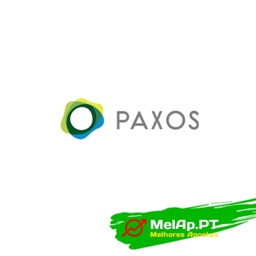 Paxos Standard Token (PAX) – Sistema de pagamento para apostas desportivas e jogos de casinos online em Portugal