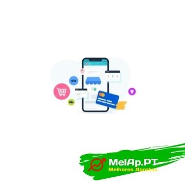 Pay by Mobile – Sistema de pagamento para apostas desportivas e jogos de casinos online em Portugal