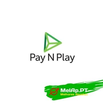 Pay N Play – Sistema de pagamento para apostas desportivas e jogos de casinos online em Portugal