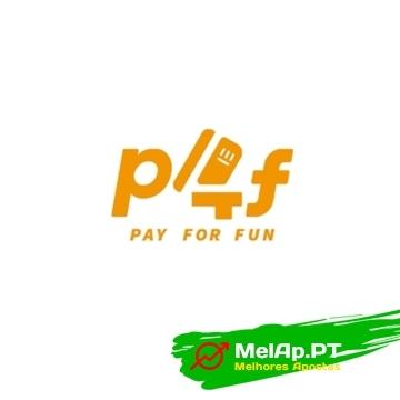 Pay4Fun – Sistema de pagamento para apostas desportivas e jogos de casinos online em Portugal