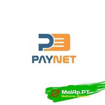 Paynet Terminal – Sistema de pagamento para apostas desportivas e jogos de casinos online em Portugal