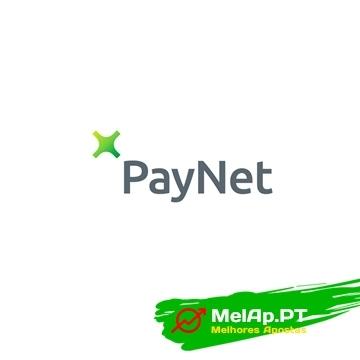 Paynet – Sistema de pagamento para apostas desportivas e jogos de casinos online em Portugal