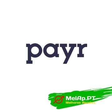 Payr – Sistema de pagamento para apostas desportivas e jogos de casinos online em Portugal