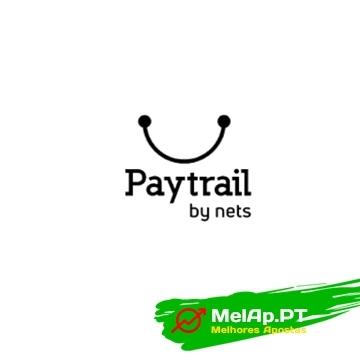 PayTrail – Sistema de pagamento para apostas desportivas e jogos de casinos online em Portugal