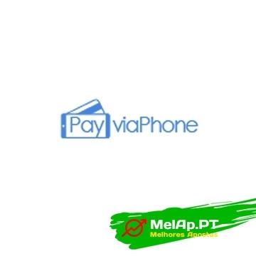 PayViaPhone – Sistema de pagamento para apostas desportivas e jogos de casinos online em Portugal