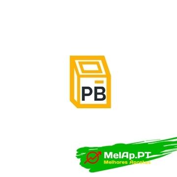 PBCreditos Terminal – Sistema de pagamento para apostas desportivas e jogos de casinos online em Portugal