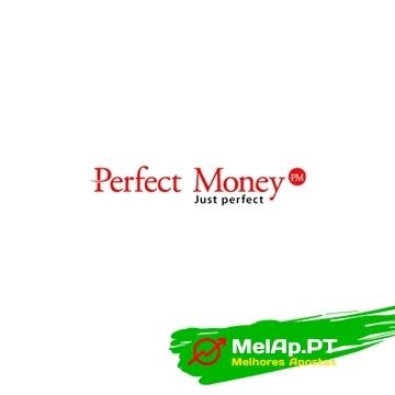 Perfect Money – Sistema de pagamento para apostas desportivas e jogos de casinos online em Portugal