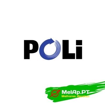 POLi – Sistema de pagamento para apostas desportivas e jogos de casinos online em Portugal