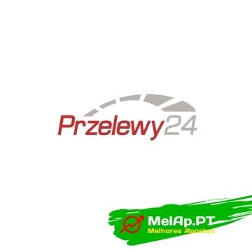 Przelewy24 – Sistema de pagamento para apostas desportivas e jogos de casinos online em Portugal