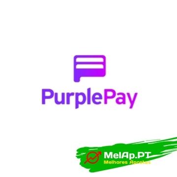 PurplePay – Sistema de pagamento para apostas desportivas e jogos de casinos online em Portugal