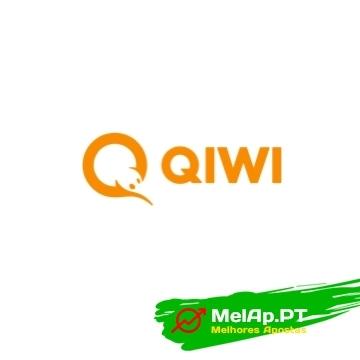 QIWI – Sistema de pagamento para apostas desportivas e jogos de casinos online em Portugal