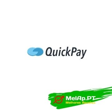 Quickpay Terminal – Sistema de pagamento para apostas desportivas e jogos de casinos online em Portugal