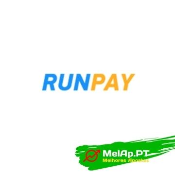 Runpay – Sistema de pagamento para apostas desportivas e jogos de casinos online em Portugal