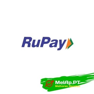 RuPay – Sistema de pagamento para apostas desportivas e jogos de casinos online em Portugal