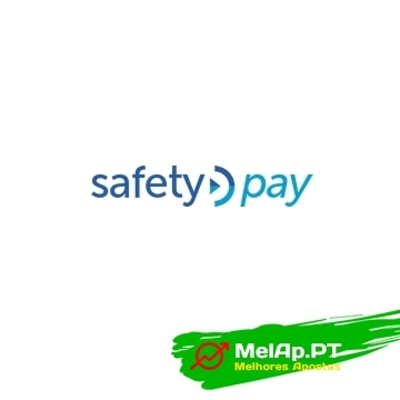 SafetyPay – Sistema de pagamento para apostas desportivas e jogos de casinos online em Portugal